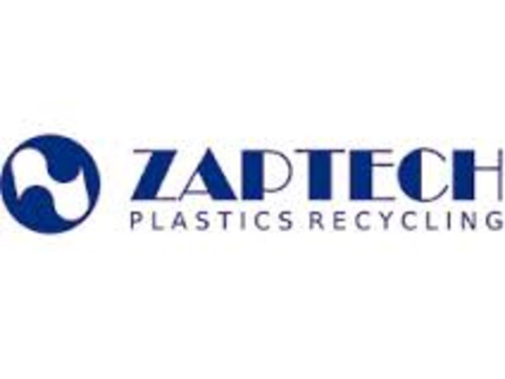 Granulatori plastica in vendita