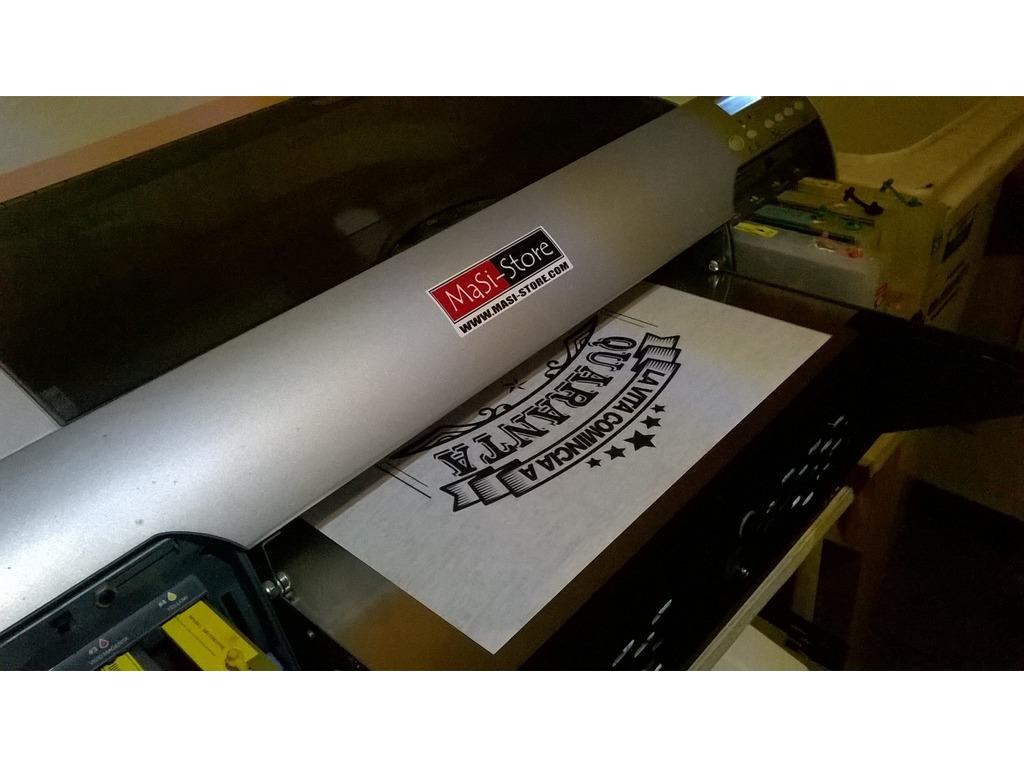 Stampanti tessili in vendita