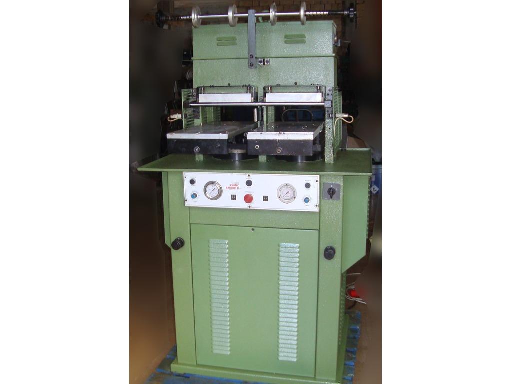 Macchine da stampa per serigrafica in vendita