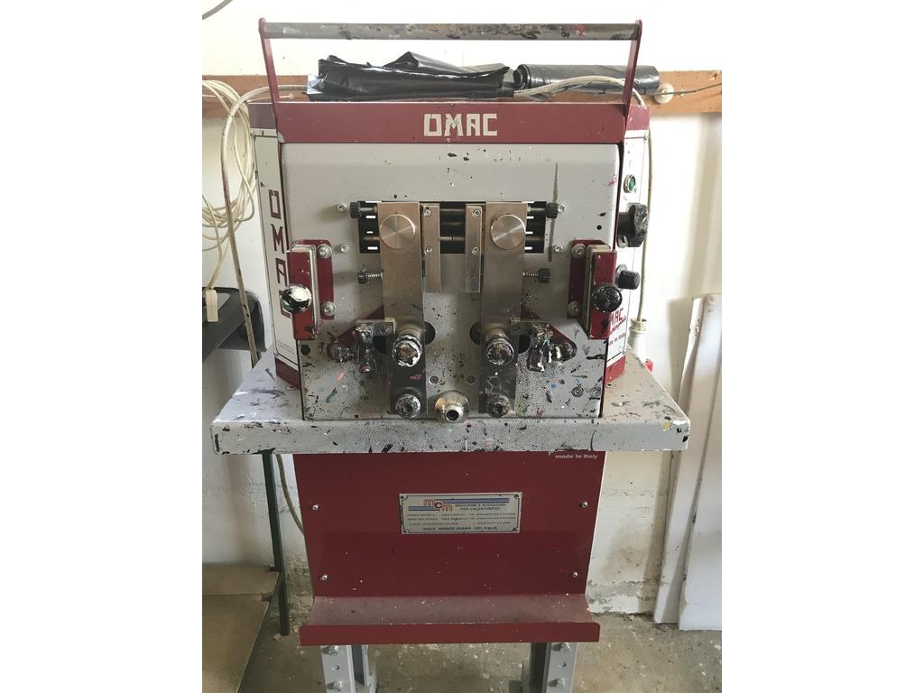 Macchine per la tintura tessuti in vendita